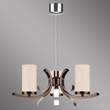 Lampa Marami - MR/3/B