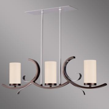 Lampa Marami - MR/B3/B