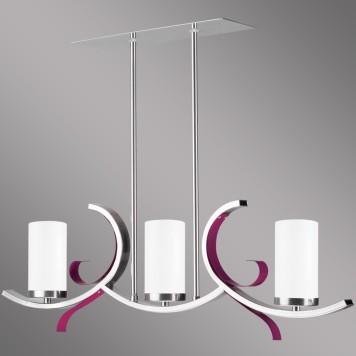 Lampa Marami - MR/B3/V