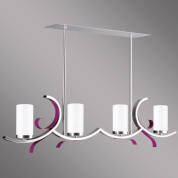Lampa Marami - MR/B4/V