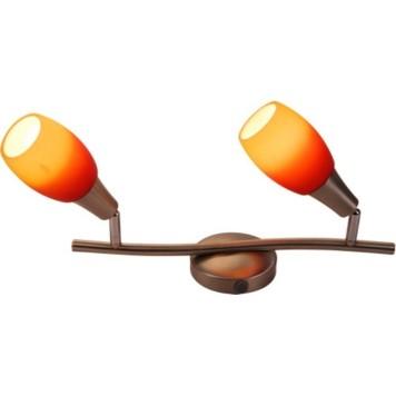 Lampa Globo Dean II