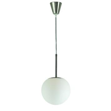 Lampa Globo Balla 1