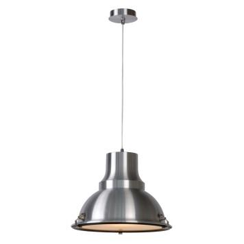 Lampa wisząca Lucide Factory 31405/01/12