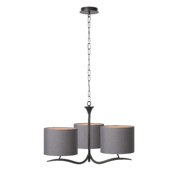 Lampa wisząca Lucide Cordoba 37301/03/15