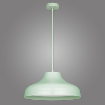 Lampa wisząca NITI - N/GN
