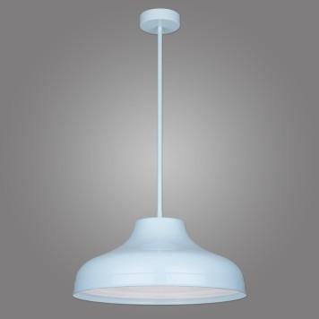Lampa wisząca NITI - N/BU