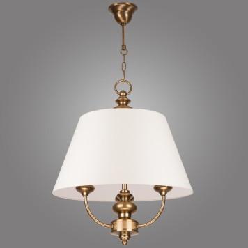 Lampa wisząca LABRADO - model LR/3/K