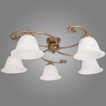 żyrandole I Lampy Pokojowe Lampy Kemar